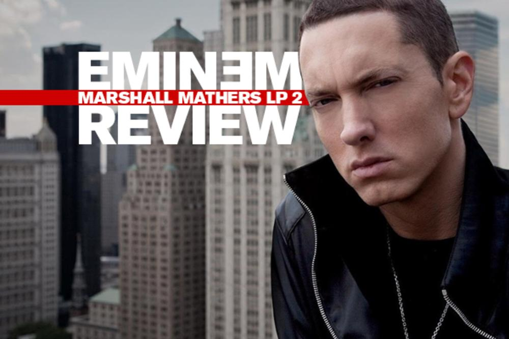 a biography of marshall mathers also known as eminem Eminem, born as marshall mathers, has proven that with a lot of desire, drive and dedication, anybody can accomplish even their greatest of goals.