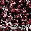 "Review: New Boyz ""Foolie Tape"""