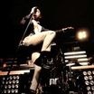 "Miguel ""An Evening With Miguel (Trailer)"" Video"