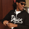Future Explains How Lil Wayne Helped Shed Light On Emmett Till In Positive Way