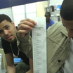 "J. Cole Feat. Drake ""Buy All Copies Of ""Born Sinner"" At Best Buy"" Video"