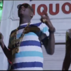 "Soulja Boy Feat. Migos ""We Ready"" Video"