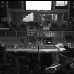 "Jay-Z ""Talks Wanting To Be Normal w/ Zane Lowe"" Video"