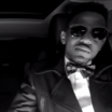"Fabolous Feat. Broadway ""Guess Who's Bizzack"" Video"