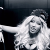 "Nelly Feat. Pharrell & Nicki Minaj ""Get Like Me"" Video"