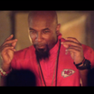 "Tech N9ne Feat. T-Pain ""B.I.T.C.H."" Video"