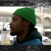 "Danny Brown ""OLD"" Documentary"