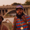 "Stalley Feat. ScHoolboy Q ""NineteenEighty7"" Video"