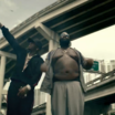"Rick Ross ""50 Plates"" Video"