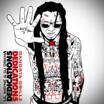 "Review: Lil Wayne's ""Dedication 5"""