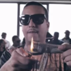 "French Montana ""If I Die"" Video"