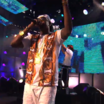 "2 Chainz ""Netflix (Live On Jimmy Kimmel)"" Video"
