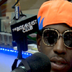"Young Dro Discusses T.I., Gucci Mane, Yung L.A. & ""High Times"""