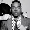Kendrick Lamar Freestyles For GQ