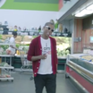 "Pharrell ""Happy"" Video"