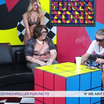 "Riff Raff Feat. Andy Milonakis ""RiFF RAFF REALM EPiSODE 3"" Video"