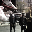 "A$AP Ferg ""Hood Pope"" Video"