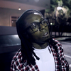 Lil Wayne's Weezy Wednesdays (Ep. 4)