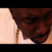 "Trae Tha Truth Feat. Snoop Dogg ""Old School"" Video"