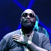 "Rick Ross Performs ""Nobody"" Live On Le Grand Journal"