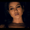 "Jhene Aiko ""Comfort Inn Ending (Freestyle)"" Video"