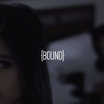 "Jon Connor ""Bound 2 (Freestyle)"" Video"