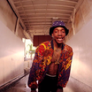 "Dizzy Wright ""Everywhere I Go"" Video"