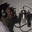 Deniro Farrar Discusses Fatherhood And Mainstream Rap Music