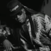 "2 Chainz ""Trap Back"" Video"