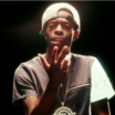 "Rich Homie Quan ""XXL Freshmen Freestyle"" Video"