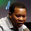 Mannie Fresh Previews New Mos Def Song In NPR Interview
