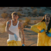 "Steve Aoki Feat. Machine Gun Kelly ""Free The Madness"" Video"