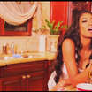 "B.o.B Feat. Mila J ""So What"" Video"