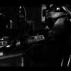 "Jeezy ""Seen It All"" Album Trailer"