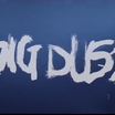 "Joey Bada$$ ""Big Dusty"" Video"