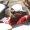 "Kid Ink ""Rollin'"" Video"