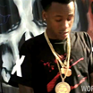 "Rich The Kid Feat. Rockie Fresh ""Thousand Times"" Video"