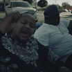 "DJ Mustard Feat. Jay 305 & Tee Cee ""Ghetto Tales"" Video"