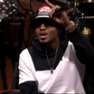 "Nas Performs ""N.Y. State Of Mind"" On Jimmy Fallon"