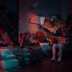 "Big Sean ""Paradise"" Video"