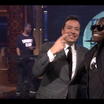 "Bobby Shmurda Performs ""Hot Nigga"" On Jimmy Fallon"