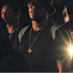 "Kirko Bangz ""Seen It All (Remix)"" Video"
