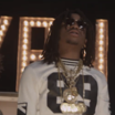 "Migos ""Story I Tell"" Video"