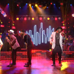 Mystikal Joins Bruno Mars & Mark Ronson On SNL