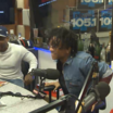 Rae Sremmurd On The Breakfast Club