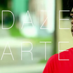 "Daze Karter ""I'm Wit It"" Video"
