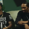 "Scotty ATL Feat. Gipp ""Anotha Day Anotha Dolla"" Video"