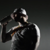 """Paul Wall """"Po Up Poet"""" Video"""
