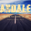"Problem Feat. Lil Jon ""Andale"" (Official Lyric Video)"
