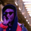 """Joey Bada$$ Performs """"Paper Trails"""" On French TV"""
